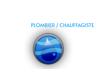 Durand Plomberie