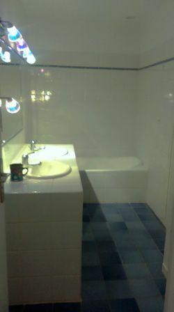 douche l 39 italienne durand plomberie. Black Bedroom Furniture Sets. Home Design Ideas