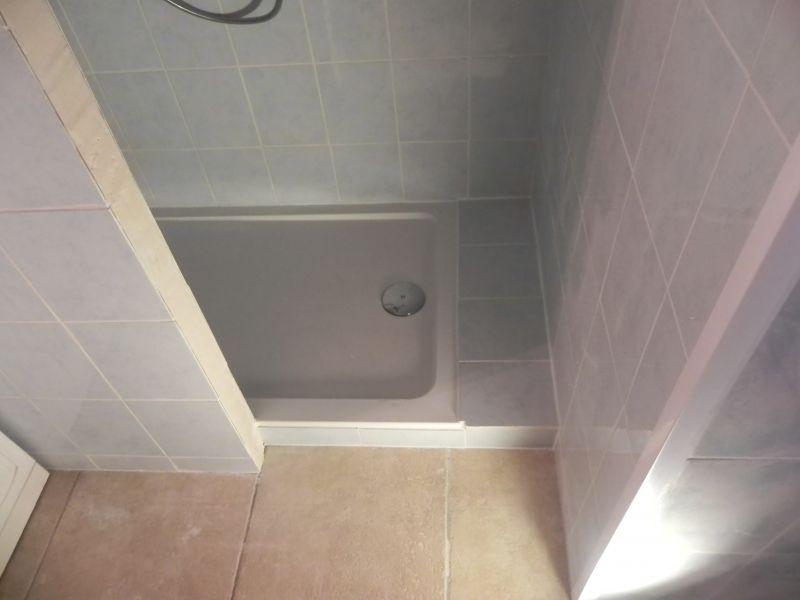 salle de bains personnes agées - durand plomberie - Salle De Bain Personnes Agees